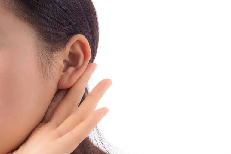 Saber escuchar en tiempos de coronavirus