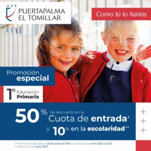 Campaña-1ºEP---20-21---Badajoz