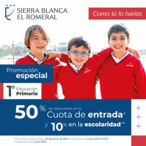 Campaña-1ºEP---20-21---Málaga