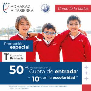 Campaña-1ºEP---20-21---Sevilla