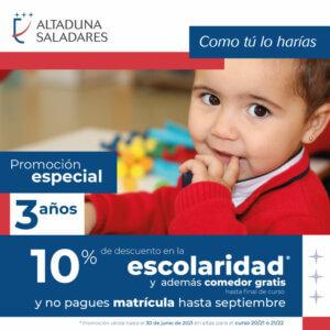 Campaña-3-años---20-21-Almería
