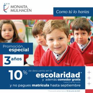 Campaña-3-años---20-21-Granada