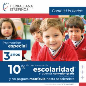 Campaña-3-años---20-21-Huelva