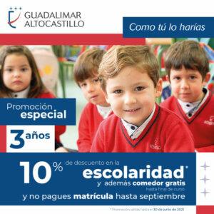 Campaña-3-años---20-21-Jaén