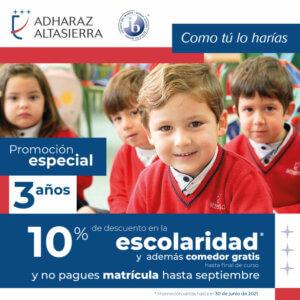 Campaña-3-años---20-21-Sevilla