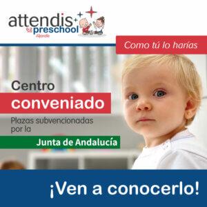 Campaña-Preschool---20-21---conveniada