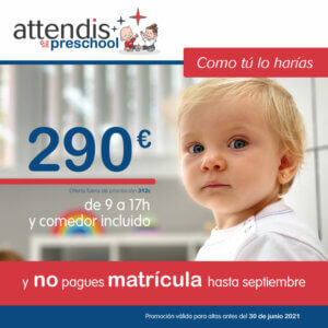 Campaña-Preschool- Huelva - 20-21