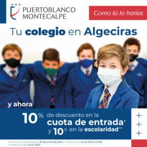 Campaña-tu-cole---20-21---Algeciras