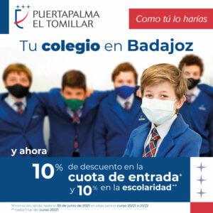 Campaña-tu-cole---20-21---Badajoz