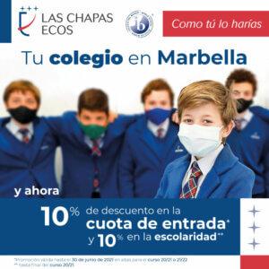 Campaña-tu-cole---20-21---Marbella