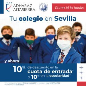 Campaña-tu-cole---20-21---Sevilla