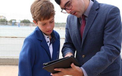 Colegio-Adharaz-Altasierra-19-20.-Nuevo-uniforme-454-2